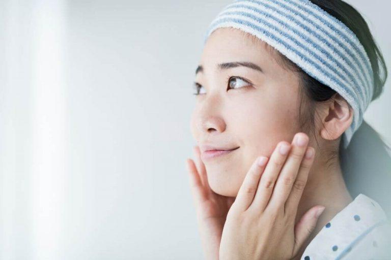 best Korean moisturizer for oily skin