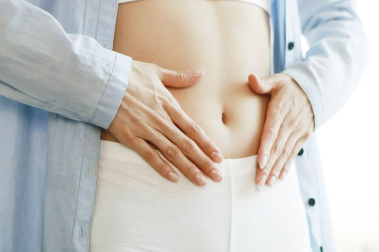 best skin firming lotion for stomach